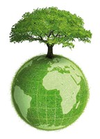 environnement ecologie
